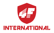 4F International